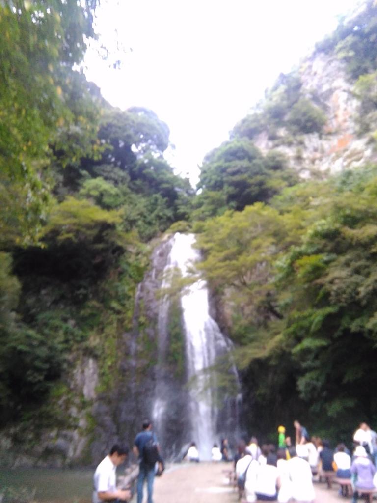 f:id:fromkishibe:20170821225054j:plain