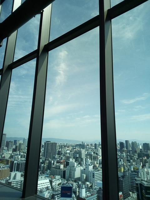 f:id:fromkishibe:20190417201227j:plain