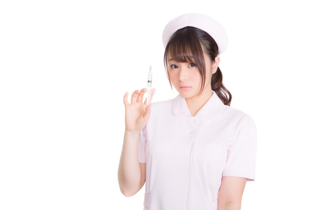 f:id:fromyakugakusei:20170507153320j:plain