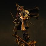 f:id:frontier5069:20120228192023j:image