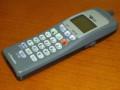 [携帯電話] 東京デジタルホン パナソニック DP-144