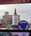 1986年台湾 民生公園
