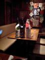 [酒][日本酒] 風音にて 豊賀/天の戸美稲/長珍