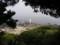 2009年4月12日 三浦半島 城ヶ島公園の灯台