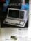 SHARP MZ-2000 1982年の広告