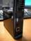 BUFFALO LinkStation LS-XH1.5TL 背面