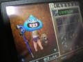 [DQ9][ドラクエ] レベル34魔法使い(男) 変態過ぎる最強装備