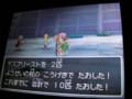 [DQ9][ドラクエ] クエスト096 妖精のねがい クリア!