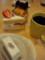 sweets garden Yuji Ajikiのケーキ