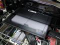 [プリンタ][CANON]iP4830、前面給紙カセット