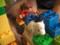 LEGO DUPRO