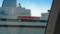 船の科学館、展示公開休止