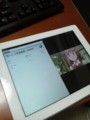 iPad用に動画エンコード設定を模索中