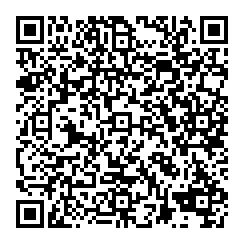 f:id:frorogn0819:20170717123018j:plain