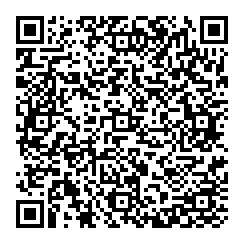 f:id:frorogn0819:20170717130955j:plain