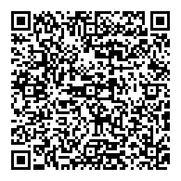 f:id:frorogn0819:20170719004755j:plain