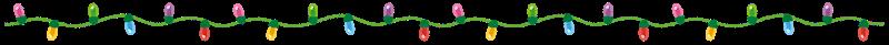 f:id:frozen_float:20201209225631p:plain