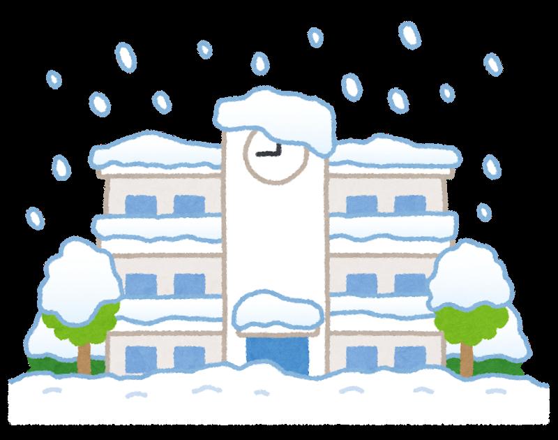 f:id:frozen_float:20210425153040p:plain