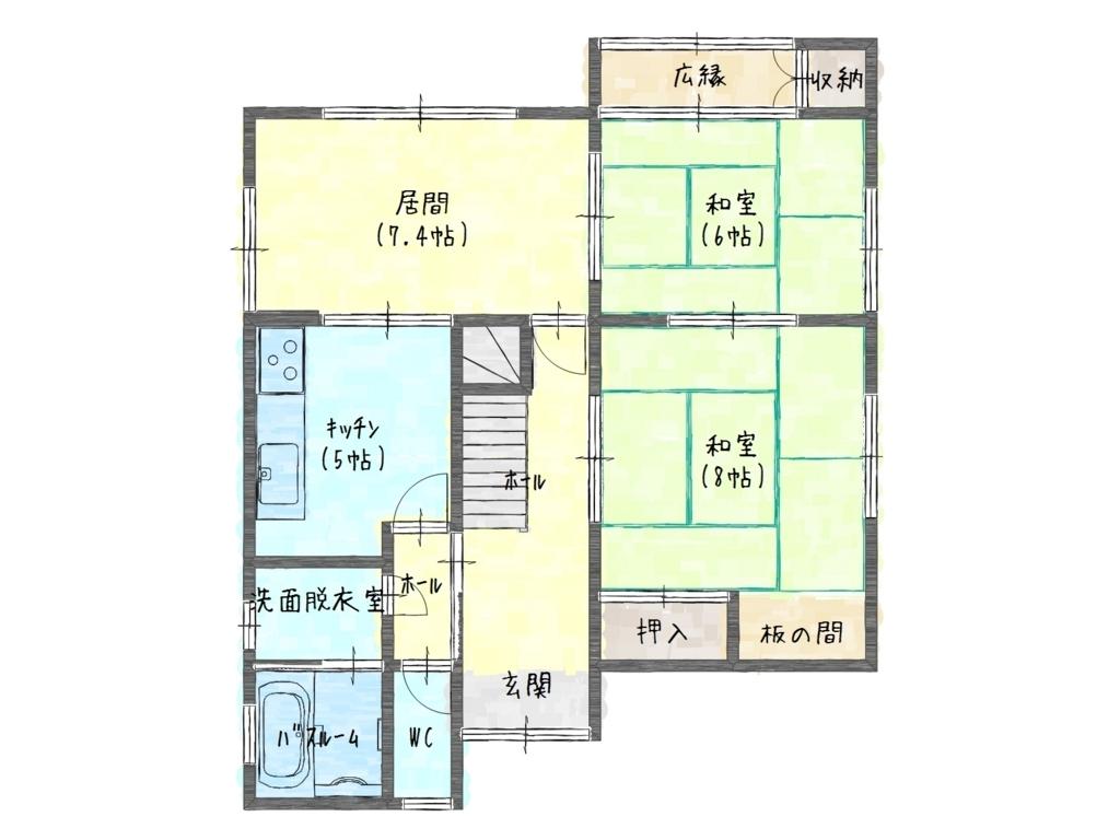 f:id:frsuchiyama:20170613161824j:plain