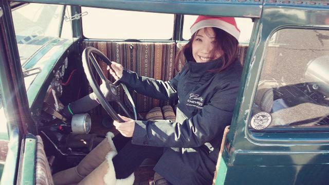 f:id:fs_okadamakiko:20141214234131j:plain