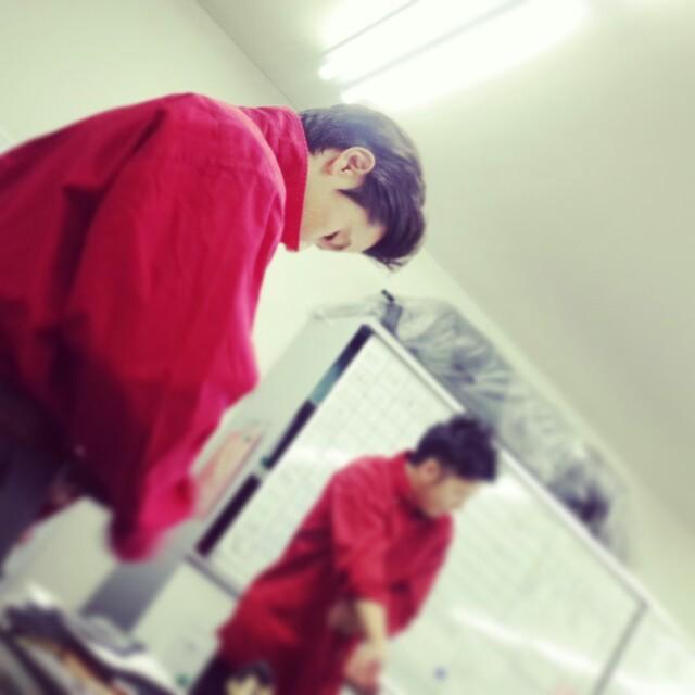 f:id:fs_okadamakiko:20150305224927j:plain