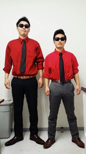f:id:fs_okadamakiko:20150305224945j:plain