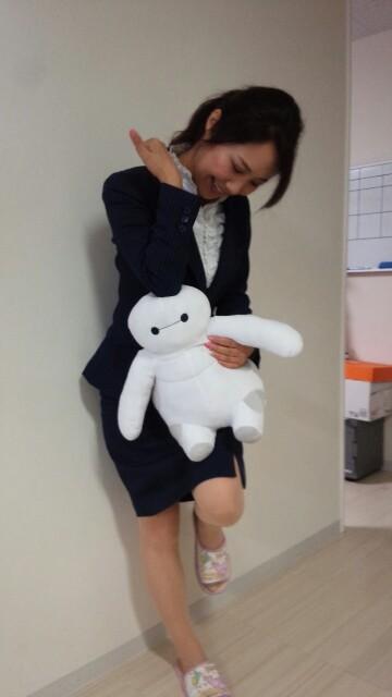 f:id:fs_okadamakiko:20150629001839j:plain