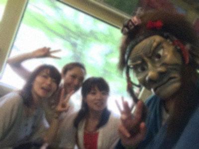 f:id:fs_okadamakiko:20150816223030j:plain