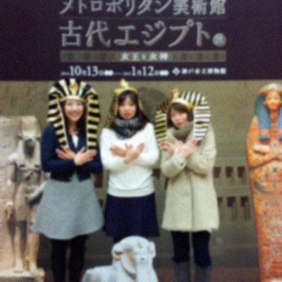 f:id:fs_okadamakiko:20150816223049j:plain
