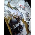 f:id:fslasht:20050319192839:image