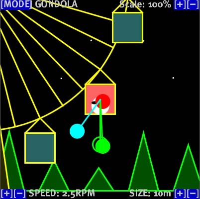 f:id:fslasht:20090101224027j:image