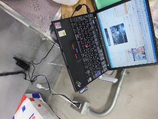 f:id:fslasht:20090110063913j:image