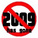f:id:fslasht:20100101200259j:image