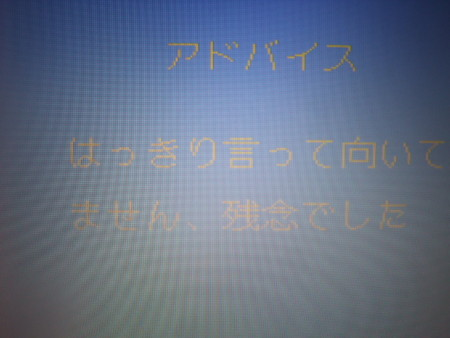 f:id:fslasht:20100619201806j:image