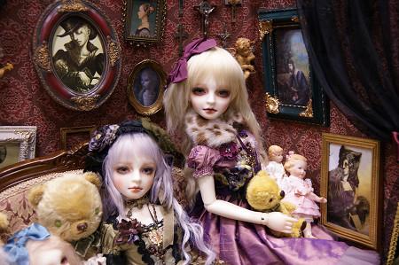 f:id:fslasht:20101212105756j:image