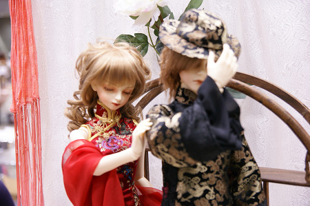 f:id:fslasht:20101212150818j:image