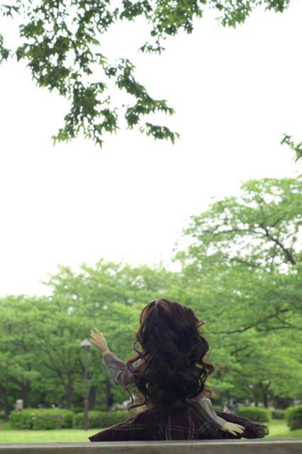 f:id:fslasht:20110504174217j:image