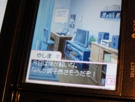 f:id:fslasht:20110521201723j:image