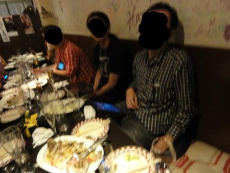 f:id:fslasht:20110521201803j:image