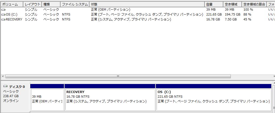 http://fslcom.exblog.jp/21354133