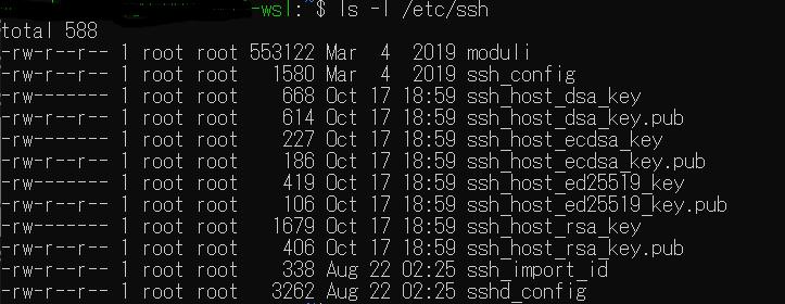 f:id:fsms:20201017190243p:plain