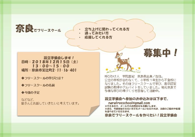 f:id:fsnara:20181210233053j:plain