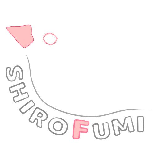 Shirofumi アイコン