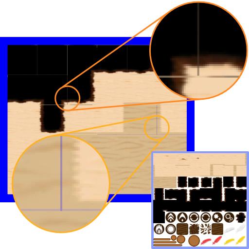 f:id:fspace:20161124143806p:plain