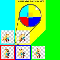 f:id:fspace:20161125204640p:plain