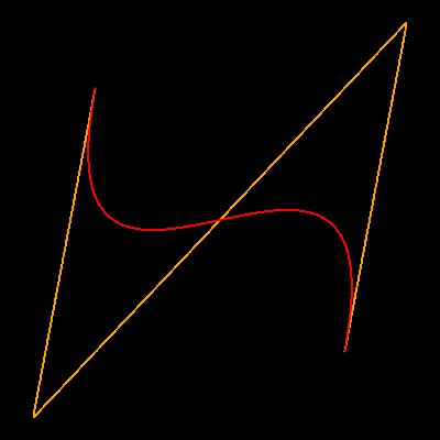 f:id:fspace:20171023183152p:plain
