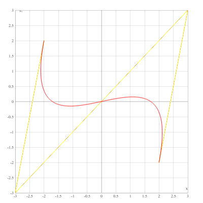 f:id:fspace:20171023183200p:plain