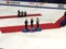全日本フィギュアスケート選手権 表彰式
