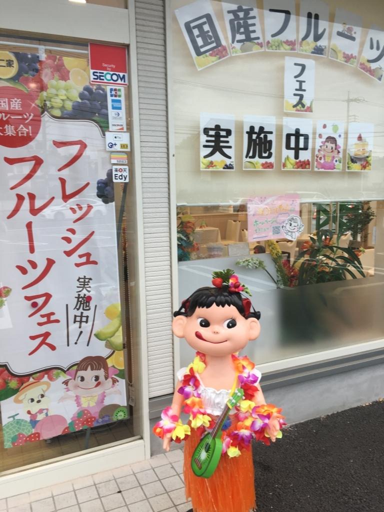 f:id:ftokorozawakitano:20170726083223j:plain