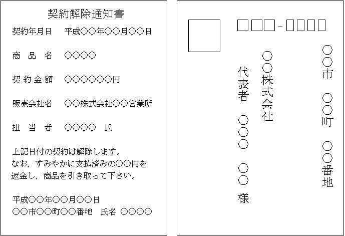 f:id:fu-kurou:20190321001753j:plain